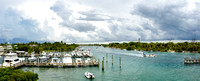 Jupiter Inlet Lighthouse Summer 2016