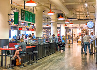 Ponce City Market (Interior)