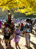 Stone Mountain Pow Wow 2014